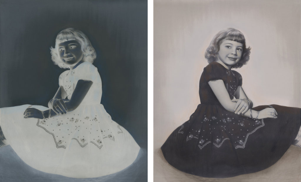 MOTHER II DIPTYCH
