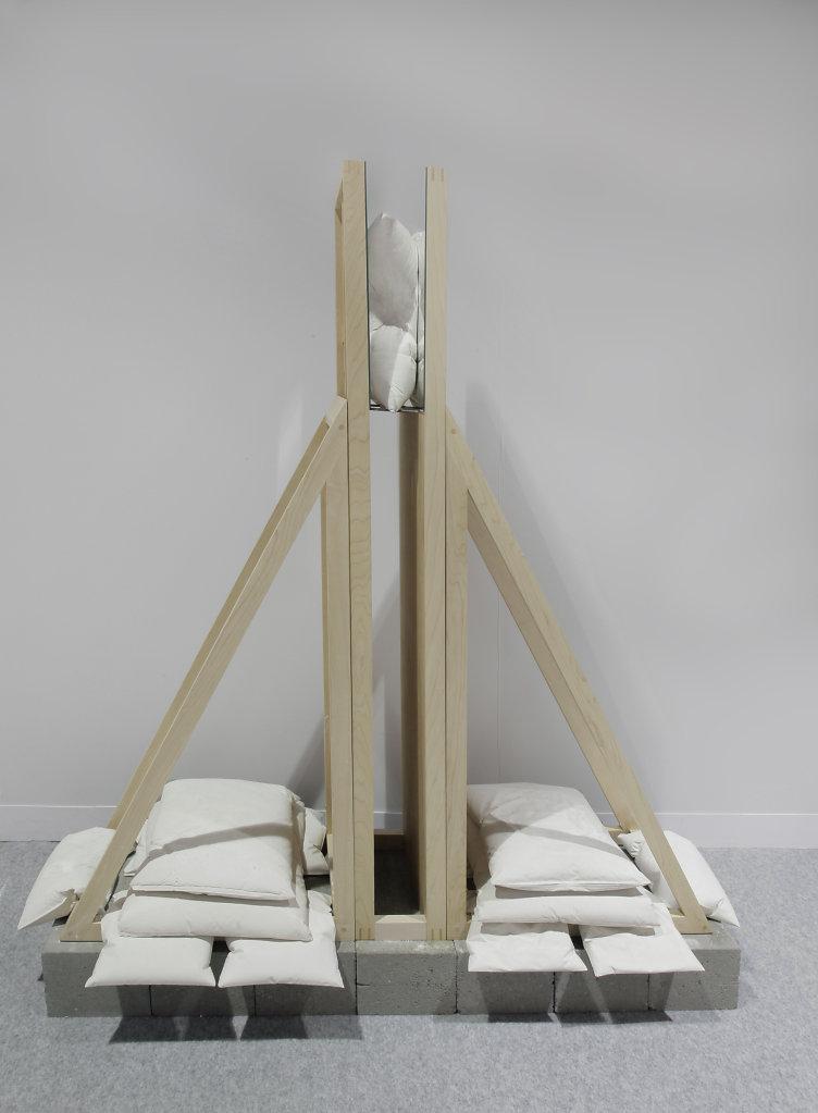 compression-sculpt-1.jpg